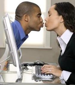 крлатые фразы для знакомства в интернете