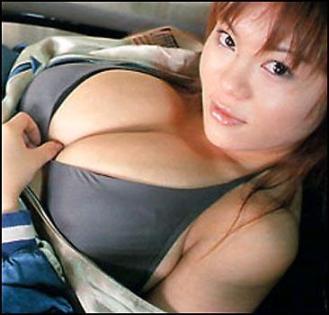 большой грудь крем