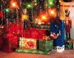 Правильные подарки к праздникам