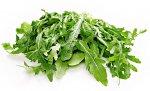 Вкусный и полезный салат из рукколы