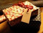 Подарки на праздники. Как, где и сколько?