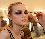 Искусство нанесения макияжа