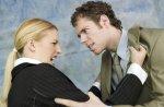 Как устранить насилие в семье?