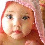 Кожные заболевания ребенка