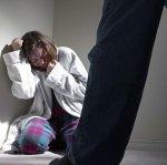 Рассуждения на тему насилия в семье