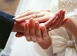 Вопросы, которые стоит обсудить до свадьбы