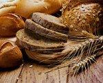 Особенности хлебной диеты