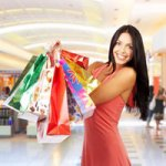 Правила заграничного шоппинга