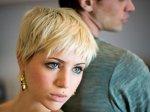 10 признаков того, что отношения обречены
