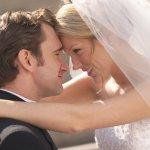 Готова ли ты к супружеской жизни?