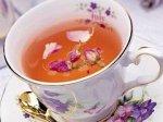 Полезные добавки для чая
