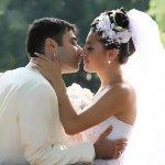 Пара простых советов для организации свадьбы