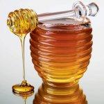 Выбираем натуральный и качественный мед!