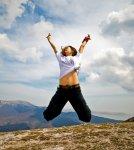 Семь шагов к самопознанию