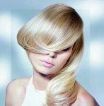 8 правил ухода за окрашенными волосами