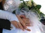 Идеальный возраст для замужества