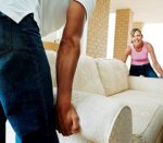 Домашний уют: как освежить комнаты в доме