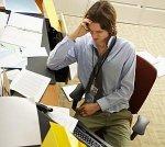 Диета от стресса: как успокоить мужчину в стрессе