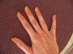 Что может рассказать о тебе любимый лак для ногтей
