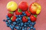Фруктово-овощная очистительная диета (часть 2)
