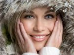 Зимние проблемы кожи