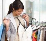 Как подобрать цвет одежды (часть 1)