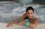 Гидромассаж – водная терапия